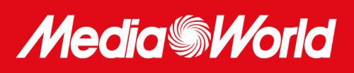 Media_World_Logo