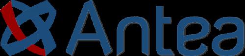 antea-logo-blu